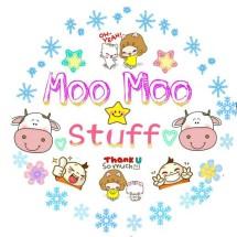 Moo Moo Stuff