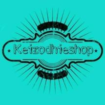Keizodhieshop29