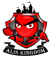 Alis Kingdom