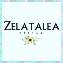 Zelatalea