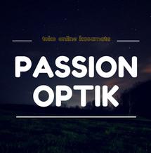Passion Optik
