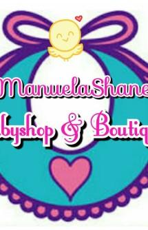 Shane Babyshop&Boutique