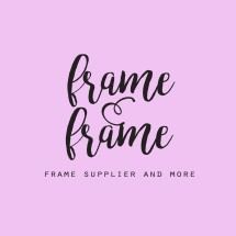 Frame and Frame