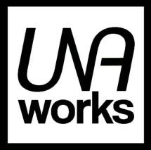 Unaworks