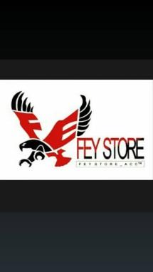 Fey_Store