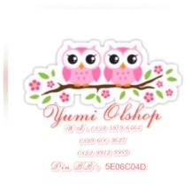 Yumi Olshop