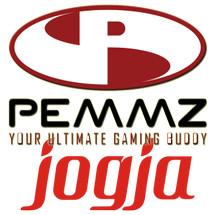 PEMMZ | Yogya II