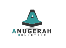 Anugerah Colection