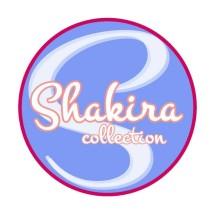Koleksi Shakira