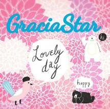 GraciaStar