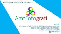 AmtFotografi