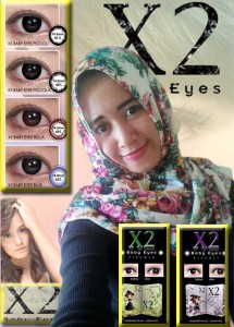 aticha eye shop