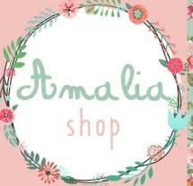 Amaliaashop