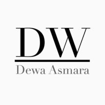 Dewa Asmara