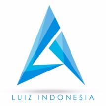 Toko Luiz