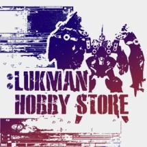 lukman-HOBBYstore