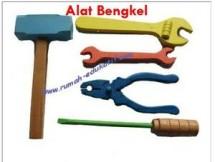 buana tools