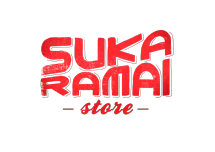 Suka Ramai Store