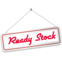 READY STOCK GLOBAL