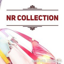 NR Collections