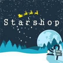 Starshop Grosir