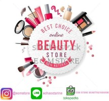 EOM STORE BEAUTY&FASHION