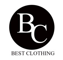 BEST CLOTHING ( BC )