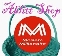 Ablitt Shop