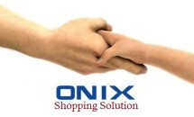ONIX SHOPINDO