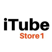iTube Store Kuta