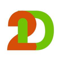 2DShop