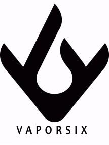 Vaporsix