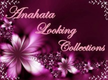 anahata fashion shop