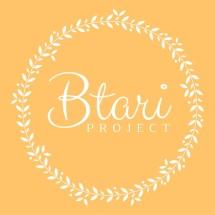 Btari Project