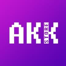 AKK Store