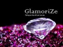 Glamori Ze