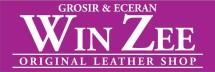 WinZee Online-Store