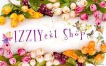 iziyest shop