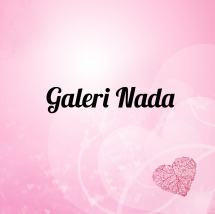 Galeri Nada