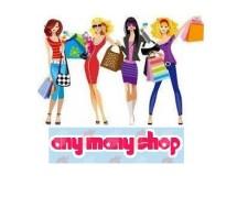 Any Many Shop