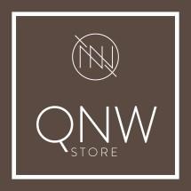 QNWstore