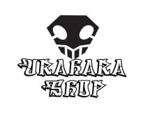 GENZO URAHARA SHOP