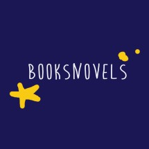 booksnovels by emily