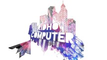 Ridho Computer 1208