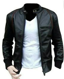 alif leather 10