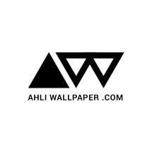 Ahli Wallpaper