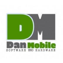 Dan_Mobile
