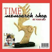 memoarch