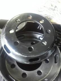 surabaya variasi motor