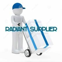 Radiant Supplyer